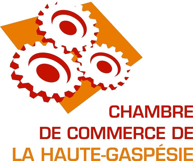Nos partenaires for Chambre de commerce victoriaville