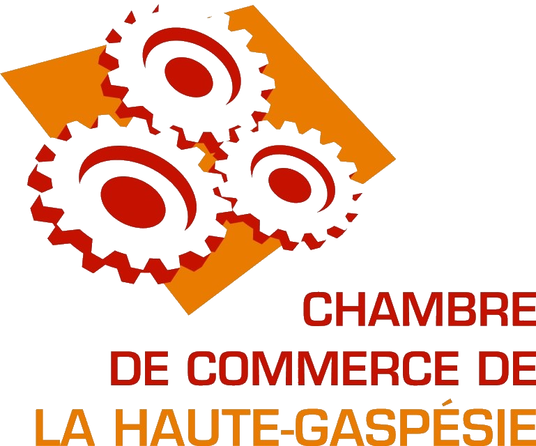 Nos partenaires for Chambre de commerce caraquet